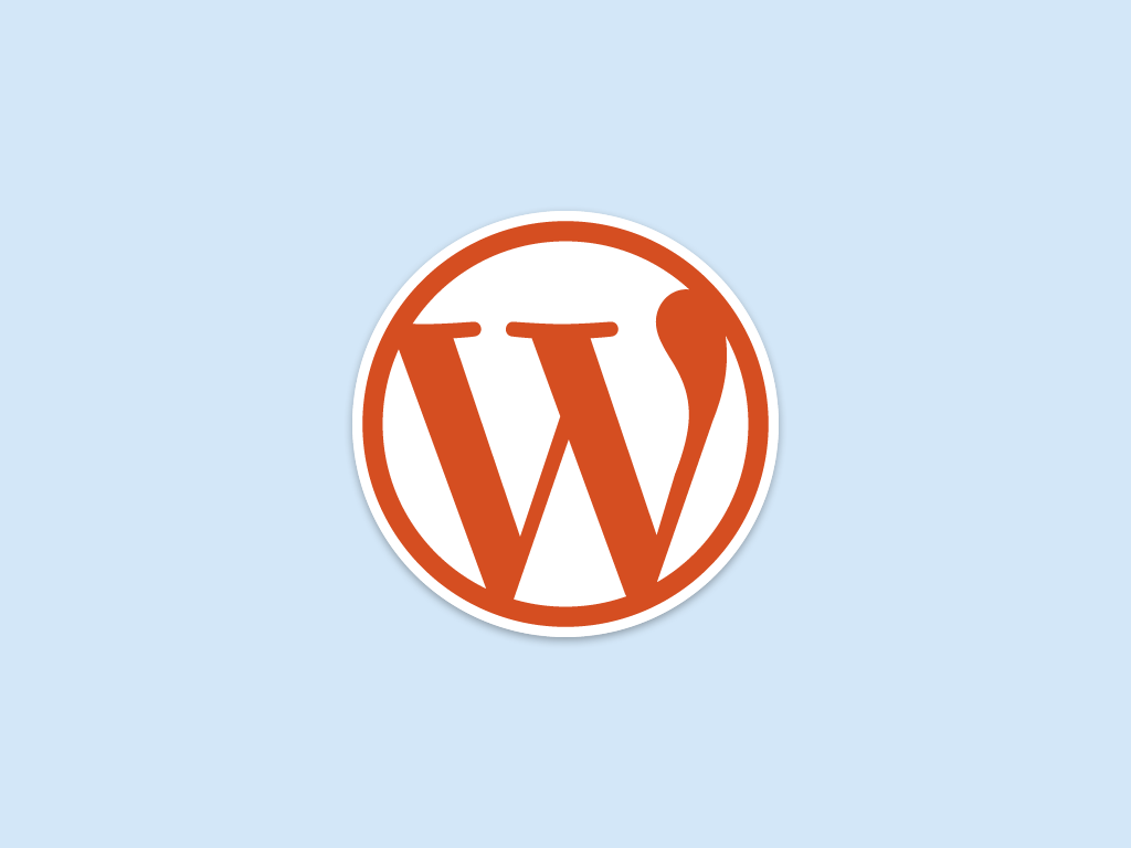 WordPress is the best CMS in Cambodia