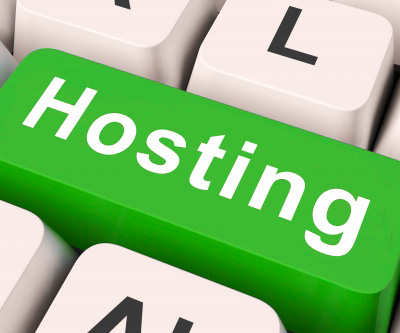 Professional Web Hosting from YOOPEC