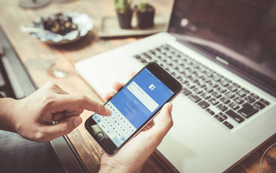 Why You Have to Follow Facebook Marketing Strategy