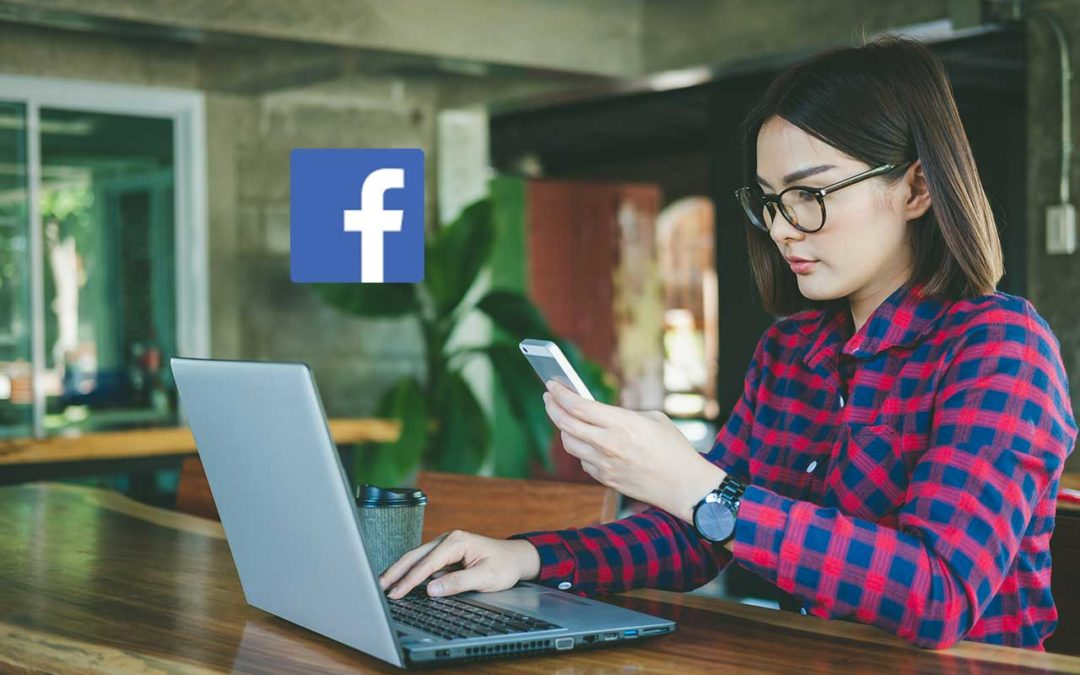 The next big think in Facebook Marketing